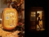 1f0aa5eb301a0d436a21b3217f4fcdb2-the-nerdiest-jack-o-lanterns-on-the-internet