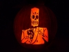 22d2c0b5fc296a8dd7c48e7079b98f02-newer-better-nerd-pumpkins