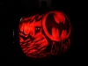251ba24e165ed0f24733d080758c2fd6-the-nerdiest-jack-o-lanterns-on-the-internet