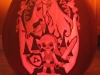 3fe9a15095b58e94248df016fa9ad6c4-the-nerdiest-jack-o-lanterns-on-the-internet