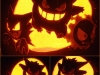 411475c05595fd15aa96b699c629ad52-the-nerdiest-jack-o-lanterns-on-the-internet