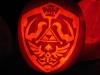 45f8789390db7139087c08f624eab250-the-nerdiest-jack-o-lanterns-on-the-internet