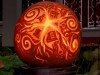 5c466ac52da8eb0c985a940c3be61d08-the-nerdiest-jack-o-lanterns-on-the-internet