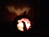 63f374a265e2f3554f0f29f0f24e1f7c-the-nerdiest-jack-o-lanterns-on-the-internet