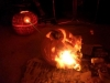 c7ffd5e1139dce6909a17e3dc2c651f6-the-nerdiest-jack-o-lanterns-on-the-internet