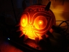 ec1e8889ec550f8893d22e6e25cf8e98-the-nerdiest-jack-o-lanterns-on-the-internet