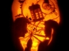 f2dbaea5415b721931502bb85c890363-the-nerdiest-jack-o-lanterns-on-the-internet