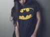 bats01