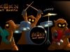 jawas_star_band_by_neitsabes-d3fhiv1