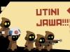 ver__2___utini_jawa____by_koalachotao-d59c732