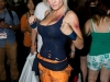 15-goku-girl-by-jessica-nigri_02