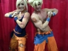 15-goku-girl-by-jessica-nigri_03