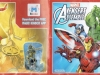kinder_avengers_paques_00