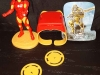 kinder_avengers_paques_08