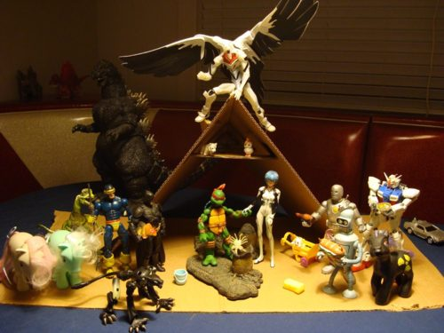 funny-nativity-scenes-20