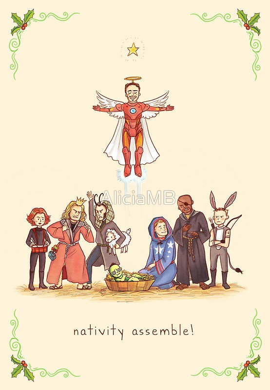 nativity_-christmas-card-aliciamb-avengers-nativity