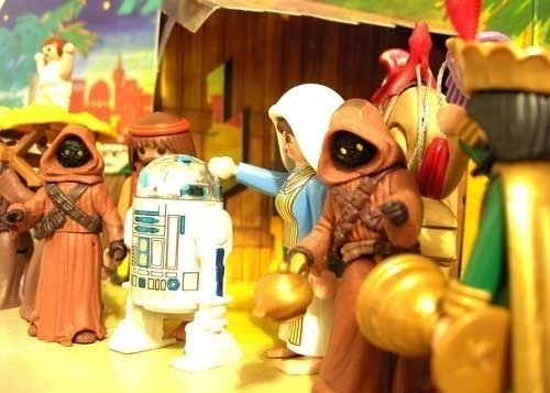 starwarsnativity1