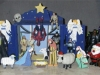geek-nativituy-scenes
