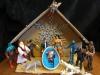 nativity_-112