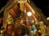 nativity_-333
