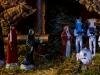 nativity_-45