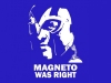 t-shirt-magneto-was-right-white-blue1