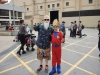 salon del comic_follet tortuga_cosplay (10)