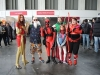 salon del comic_follet tortuga_cosplay (13)