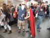 salon del comic_follet tortuga_cosplay (14)