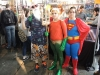 salon del comic_follet tortuga_cosplay (20)