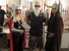 salon del comic_follet tortuga_cosplay (26)
