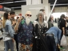 salon del comic_follet tortuga_cosplay (34)