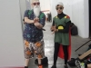 salon del comic_follet tortuga_cosplay (38)