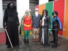salon del comic_follet tortuga_cosplay (40)