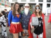 salon del comic_follet tortuga_cosplay (42)