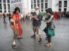 salon del comic_follet tortuga_cosplay (43)