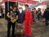 salon del comic_follet tortuga_cosplay (44)