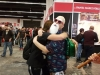 salon del comic_follet tortuga_cosplay (45)