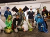 salon del comic_follet tortuga_cosplay (47)