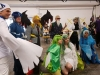 salon del comic_follet tortuga_cosplay (48)