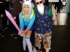 salon del comic_follet tortuga_cosplay (58)