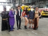 salon del comic_follet tortuga_cosplay (68)