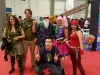 salon del comic_follet tortuga_cosplay (69)
