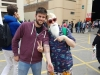 salon del comic_follet tortuga_cosplay (74)