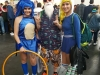 salon del comic_follet tortuga_cosplay (75)