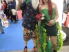 salon del comic_follet tortuga_cosplay (8)