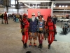 salon del comic_follet tortuga_cosplay (80)