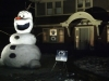 Guy-in-town-builds-a-snow-sculpture-every-year-this-year-he-sculpted-Olaf-from-Frozen1