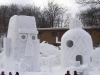 Possibly-the-coolest-snow-sculpture-ever