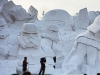giant-star-wars-snow-sculpture-sapporo-festival-japan-thumb640